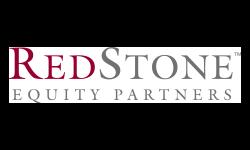 5-RedStone