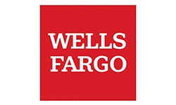 6-wellsfargo